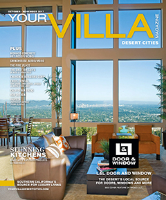 YourVilla Desert Cities Magazines