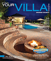 YourVilla Wine Country Magazines