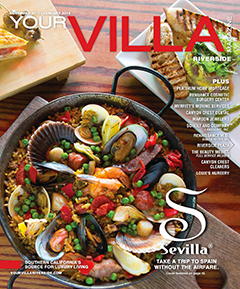 YourVilla Riverside Magazines
