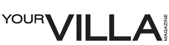 YourVilla Magazines