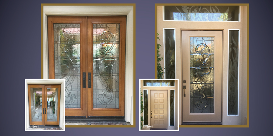 Remodel Door and More thumbnail image