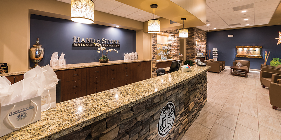 Hand & Stone Massage and Facial Spa – Chino Hills Cover