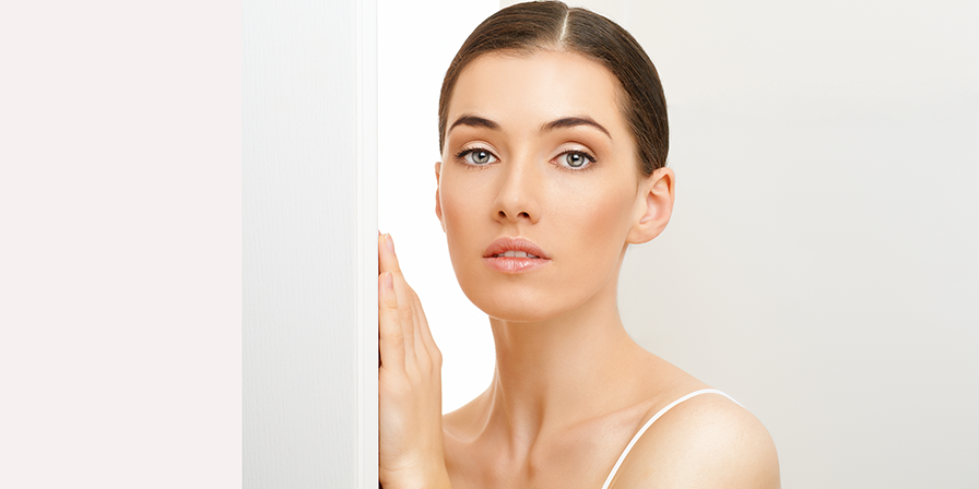 Facelogic Essential Skincare • Spa thumbnail image