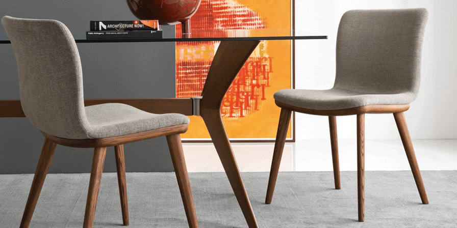 Calligaris by Pomp Home thumbnail image