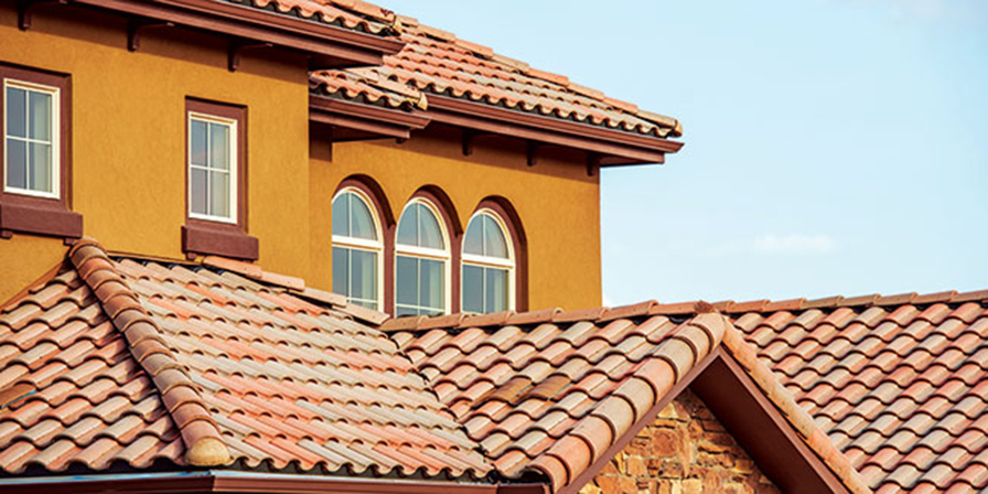Reliable Roofing thumbnail image