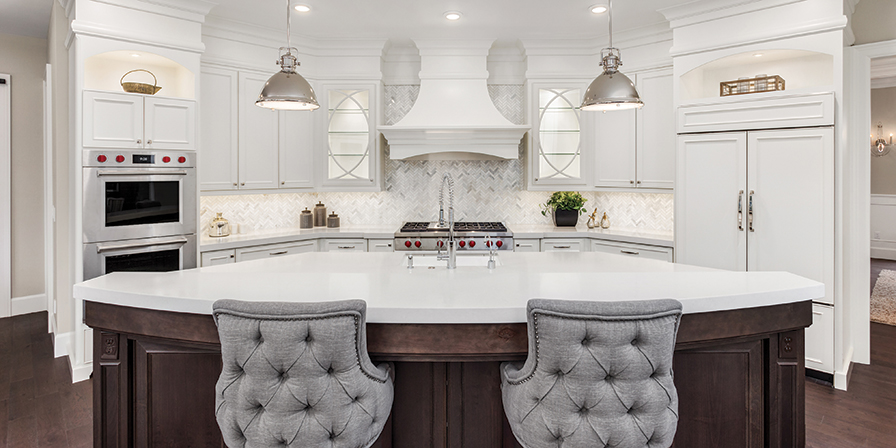 Verona Kitchen and Bath Remodeling Cover