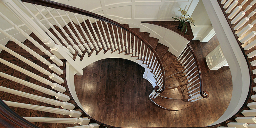3D Stairs & Wood Works thumbnail image