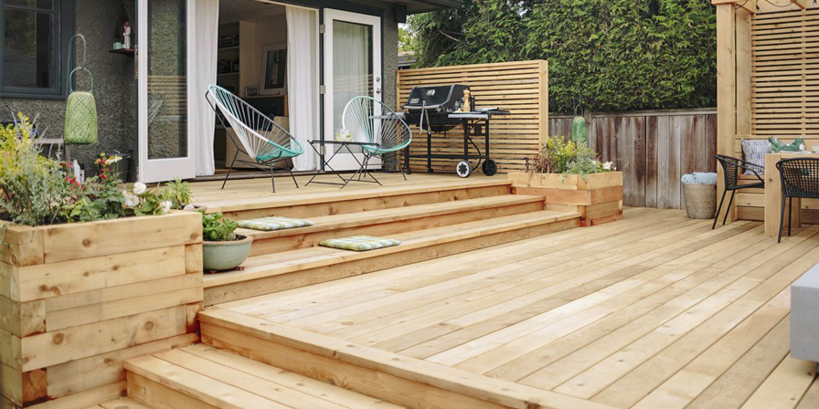 Considering a  New Deck this Fall? Avoid these pitfalls thumbnail image