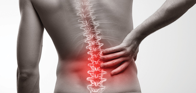 Martinez Pain & Spine thumbnail image