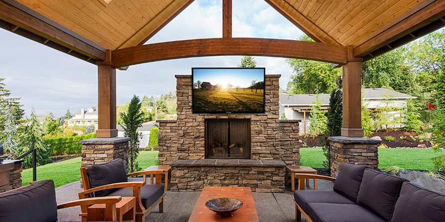 Global Outdoor Concepts thumbnail image