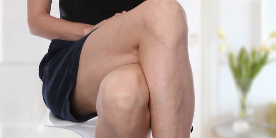 Treatment Options for  Varicose & Spider Veins thumbnail image