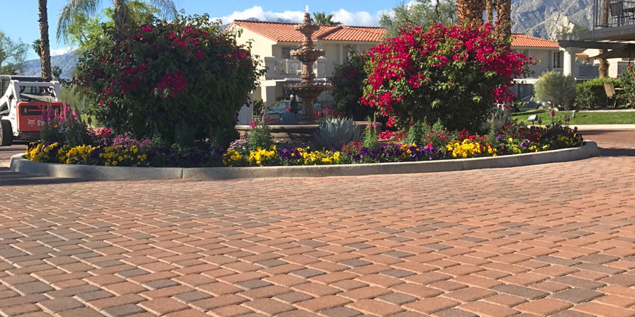 Edsons Pavers Cover