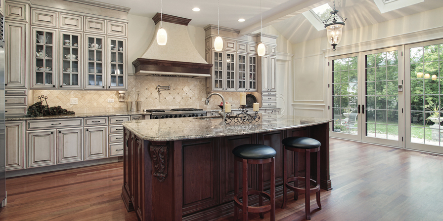 Payless Kitchen Cabinets Cover