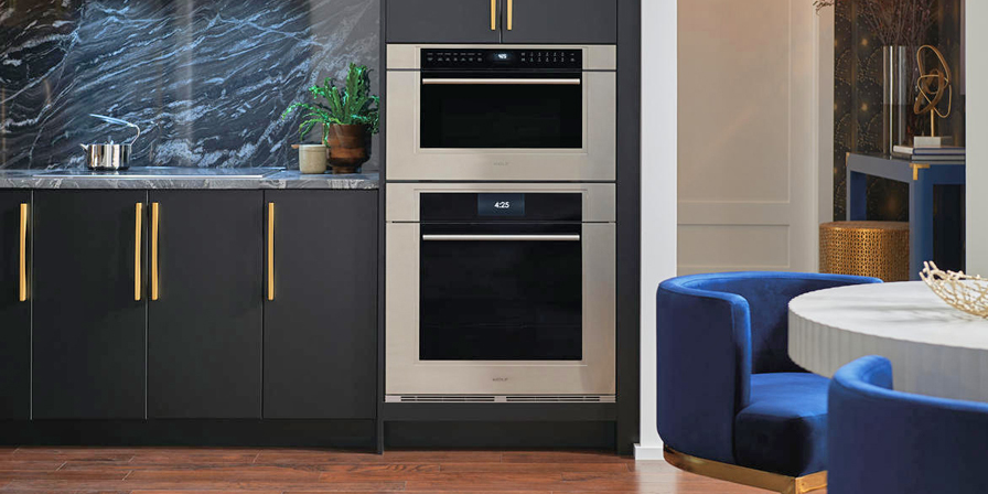 New at Taylor's Appliance! thumbnail image