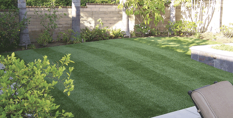 Center Stage Synthetic Turf thumbnail image