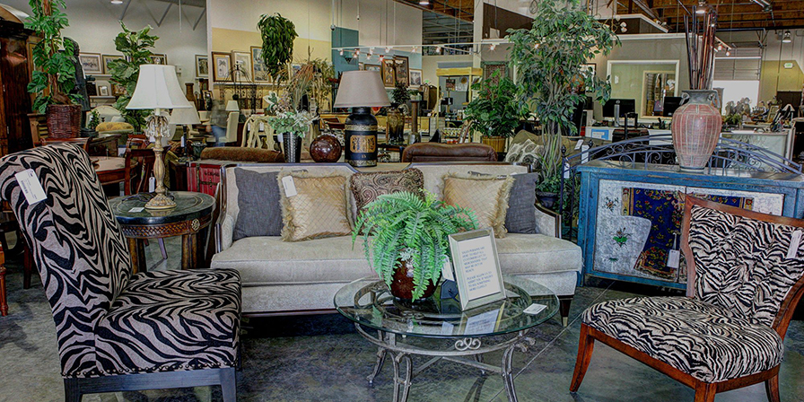 Home Consignment Center thumbnail image