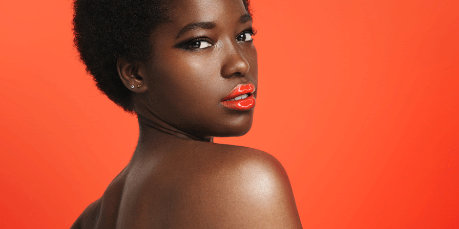 Shake Up Your Summer with these Beauty Trends thumbnail image