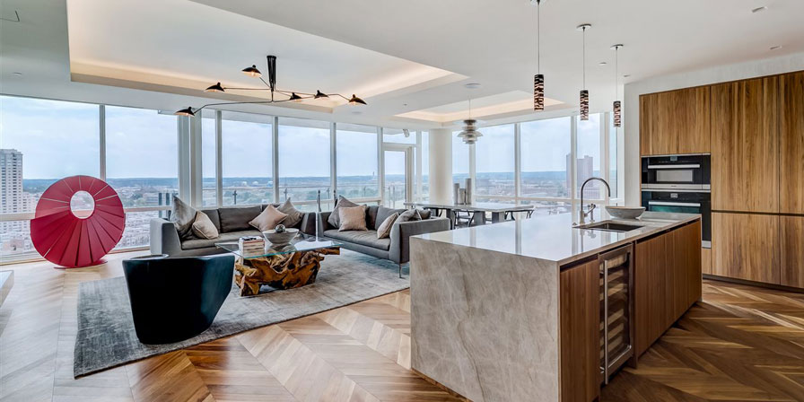 6 Features Luxury  Home Buyers Desire thumbnail image