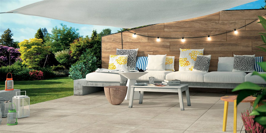 Trend Watch: 2019 Outdoor Living and Design Trends for Every Homeowner thumbnail image